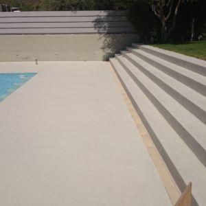 Χαλαζιακη Αμμος Carpet Gallery | RESIN