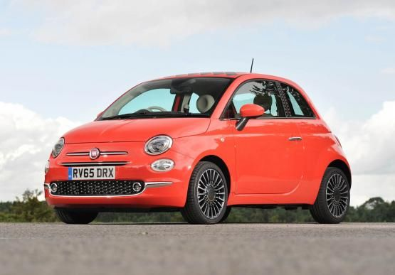 25 best ideas about fiat 500 dimensions on pinterest 2012 fiat 500 fiat 500 s and fiat 500 cc. Black Bedroom Furniture Sets. Home Design Ideas