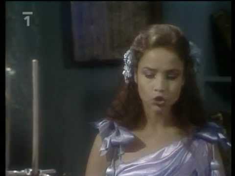O kouzelnici Klotýnce (1988)
