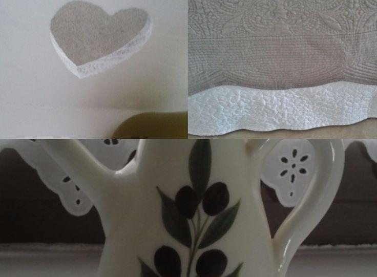 Olive Suite - Details