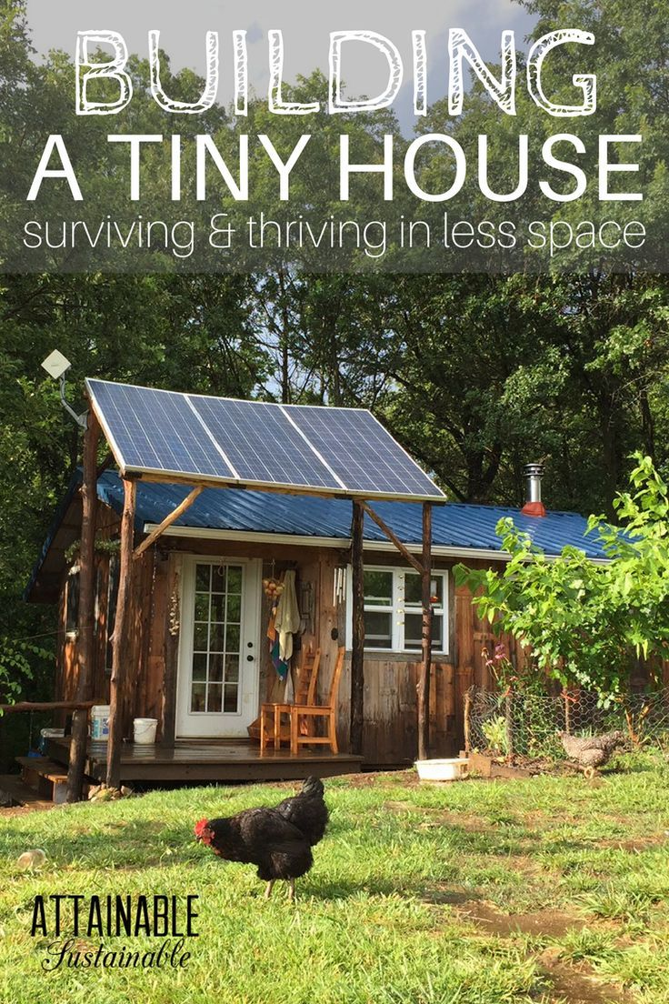 951 best tiny homes images on pinterest tiny house living tiny