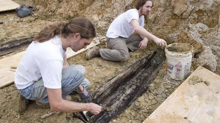 A group of academics hope to save on exhumation and reburial costs by doing them in-house.