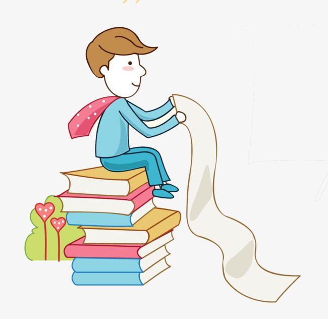 Resultado De Imagen Para Persona Con Muchos Libros Dibujo Disney Characters Character Fictional Characters