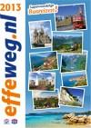 Busreizen | Welkom op Effeweg.nl | Supervoordelige busreis, excursiereizen, stedentrips