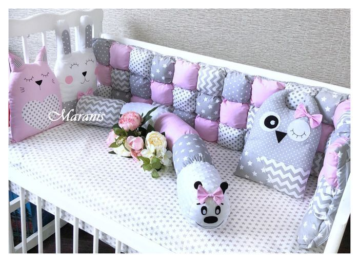 baby cribs baby crib bumpers baby pillows