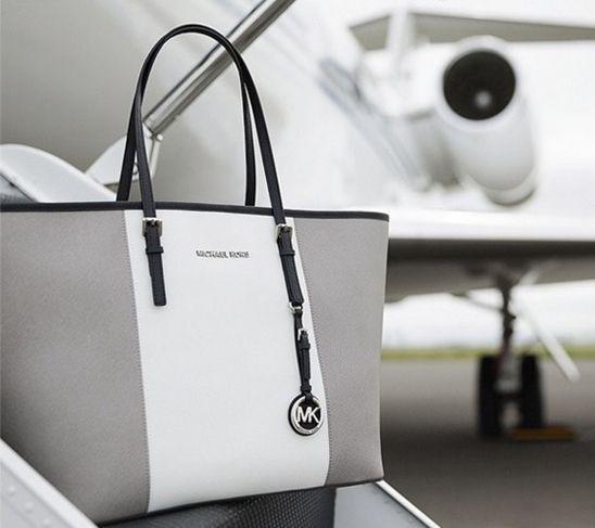 My Dream Bag Collection! mi