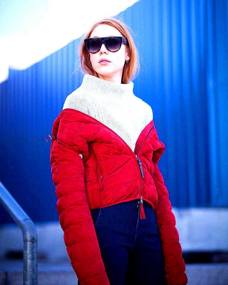 Parajumpers Jackets Sale UK, Parajumpers Men's Jackets. Fashion Sale Shop. no tax!