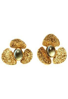 Seafan Earring Jackets