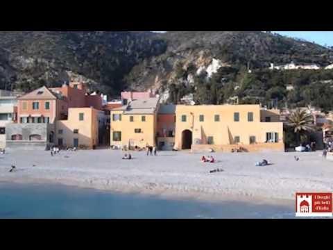 Ein paar Schritte vom Meer entfernt, in einem schönen alten Gebäude aus Stein, wird das Hotel Rio Betreuung von Ihnen und Ihren Urlaub zu nehmen. Entdecken Sie alle Leistungen und Angebote auf unserer Website: www.riohotel.it