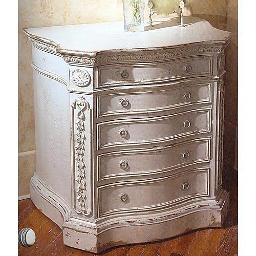 46 best habersham furniture images on pinterest for Habersham cabinets cost