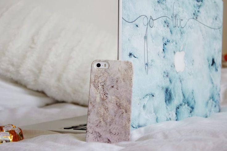 die besten 17 ideen zu handyh lle gestalten auf pinterest iphone case selbst gestalten. Black Bedroom Furniture Sets. Home Design Ideas
