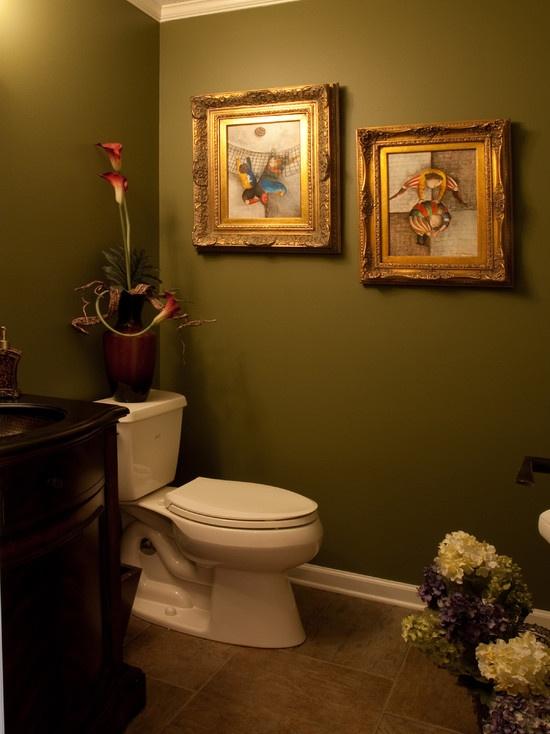 Bathroom Remodeling Newport News Va 59 best home - powder room images on pinterest | bathroom ideas