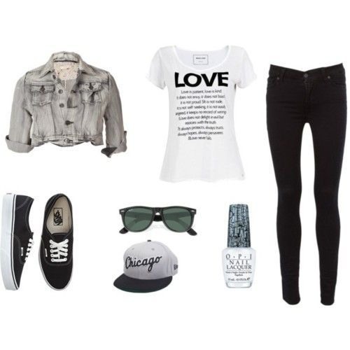 25  Best Ideas about Teenage Girl Clothes on Pinterest | Dresses ...