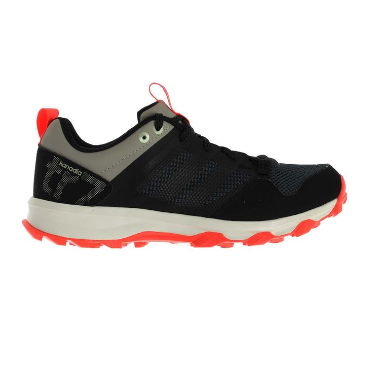 These men\u0027s trail running shoes are built to help you climb with ease and  tackle tricky descents. Made with a breathable mesh upper, they feature a  mud ...
