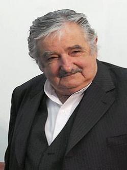 José Mujica (Uruguay)