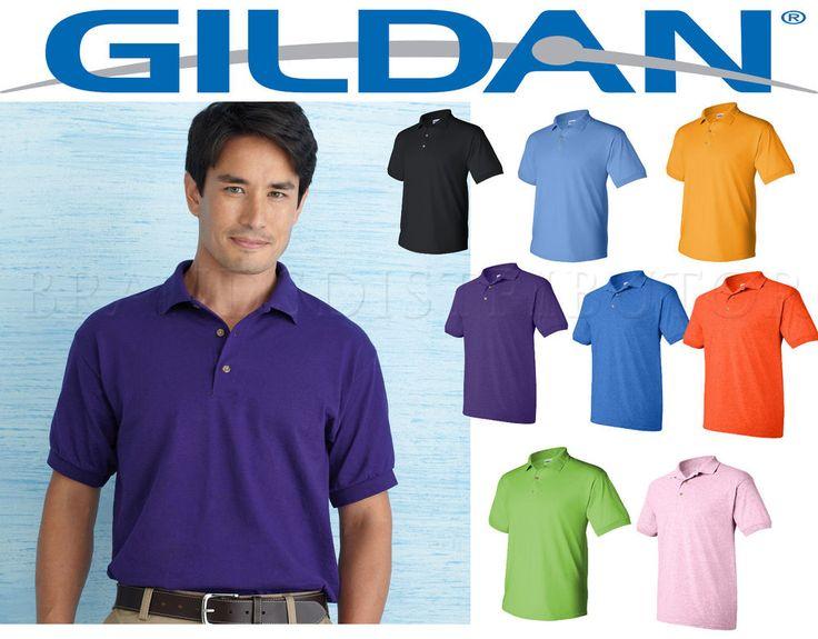 106 best images about blank t shirt wholesale lot bulk on for Bulk golf shirts wholesale