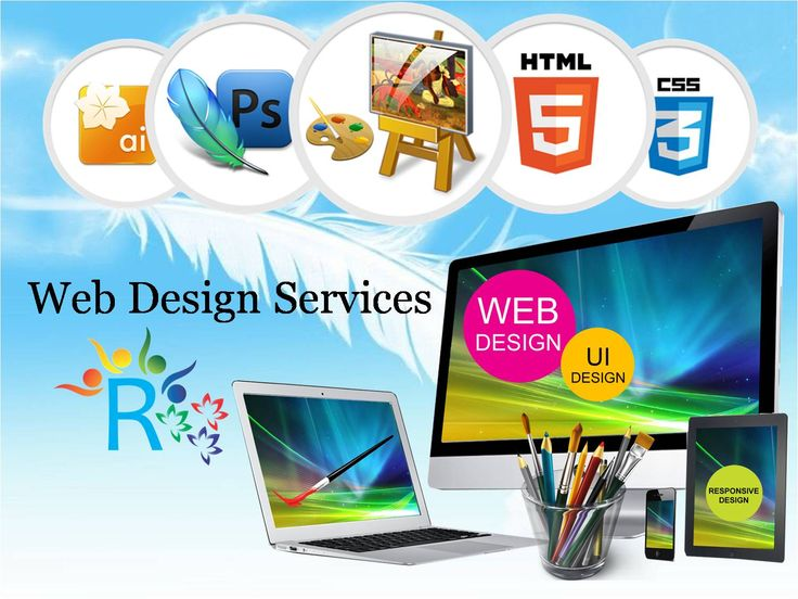 Best Website Design And Development Company in Haridwar Uttarakhand Best Web Design & Development company provides all Web Development,Designing, Logo Designing services in Haridwar, Uttarakhand http://realhappiness.co.in/web-design-development-in-haridwar-uttarakhand.html
