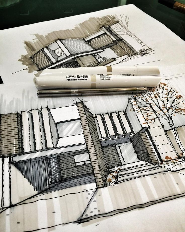 Consulta esta foto de Instagram de @gallardo.arquitectura • 877 Me gusta