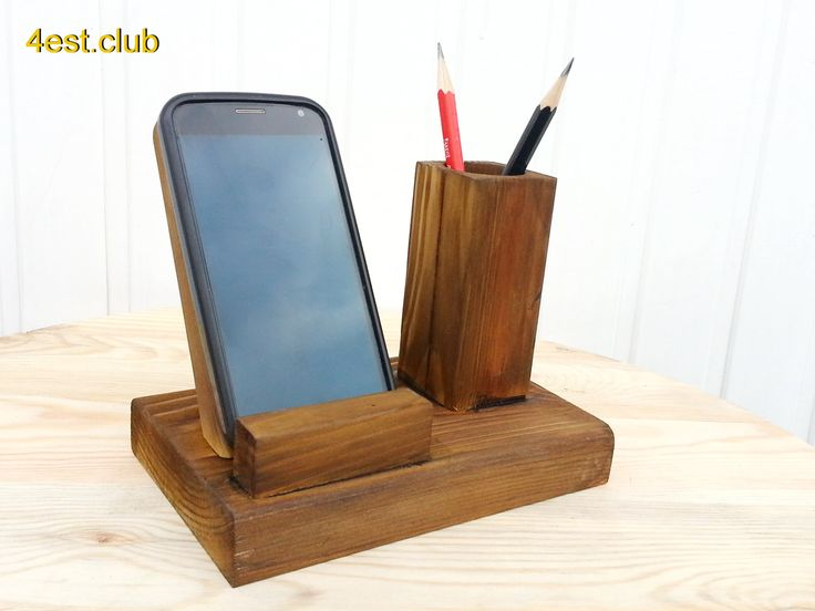 Wooden Office Gifts ~ Best Офисные аксессуары office accessories images on