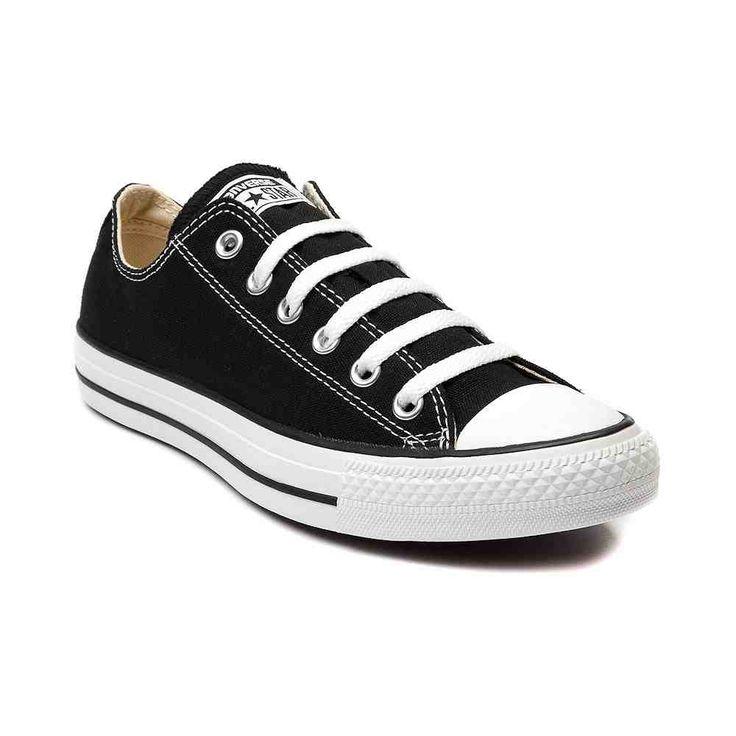 Converse Tennis Shoes for Men