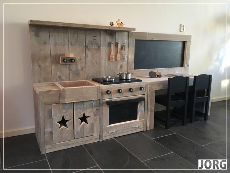 25 beste idee n over doe het zelf meubelen op pinterest meubilair houtprojecten en tuinmeubilair - Exotisch onder wastafel houten meubilair ...
