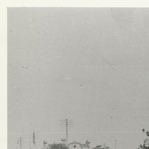 Owen Terrace, Wallaroo • Photograph • State Library of South Australia