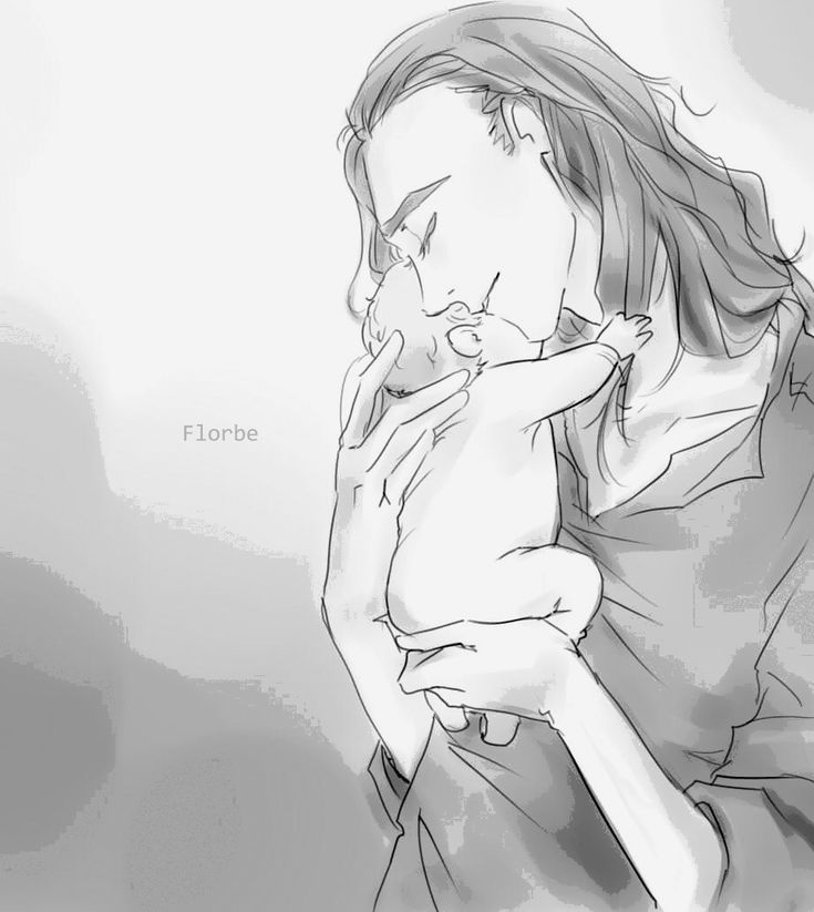 I'm Florbe... I draw things : Photo | Loki/Tom Hiddleston ...