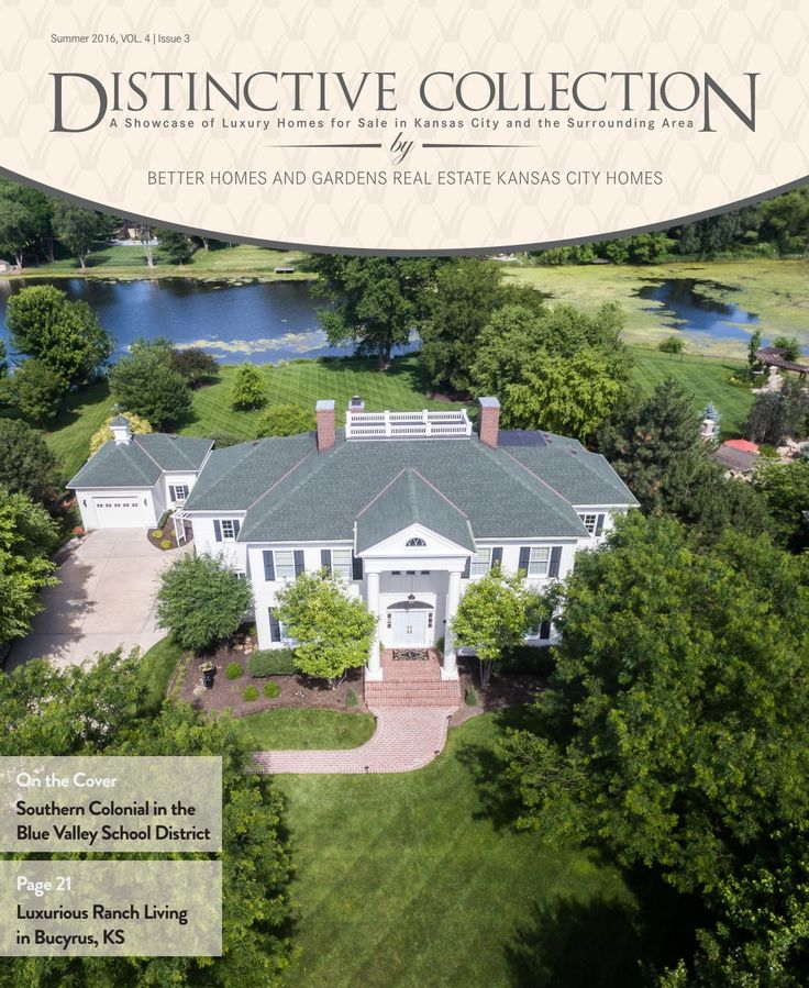 Find This Pin And More On Distinctive Collection Homes By Bhgrekchomes.