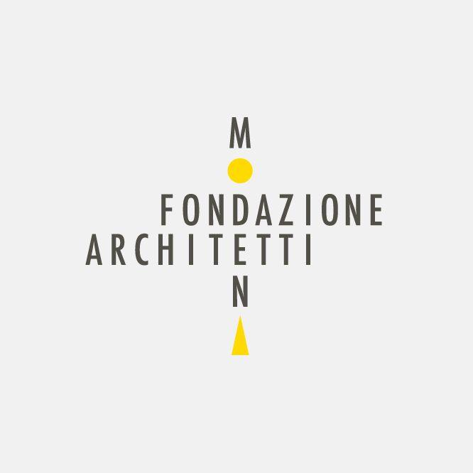 Lorenzo Bezzecchi | Project | 985_FondazioneArchitettiModena