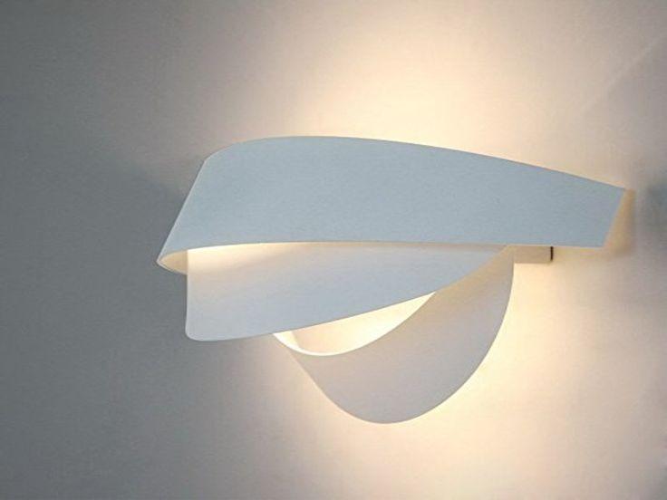 Badezimmer Lampen Wand – Lampenmodelle