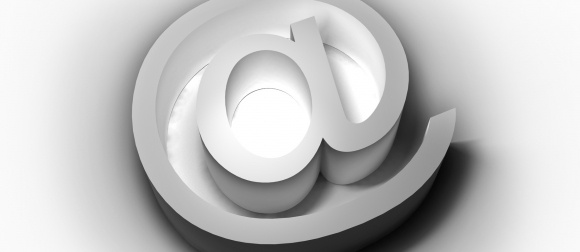 La nuova Circolare omnibus n. 12/E dell'Agenzia delle Entrate contiene numerosi chiarimenti in merito alle novità fiscali introdotte dal Decreto legge 18 ottobre 2012, n. 179,