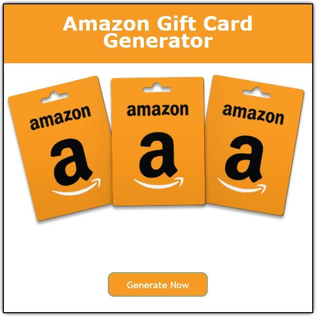 Amazon Gift Card Deals 2020 Win Amazon Gift Card By Playing Games
