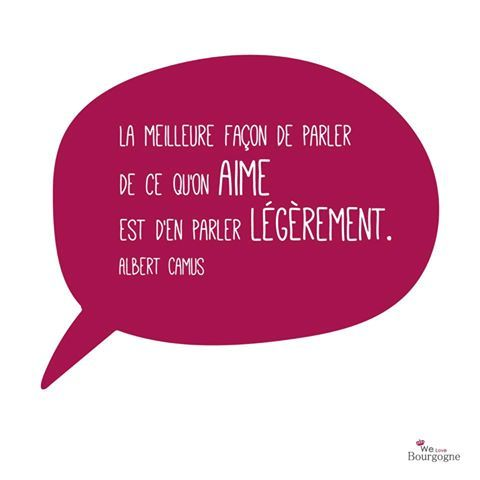 La #citation de la semaine  #quote #quoteoftheday