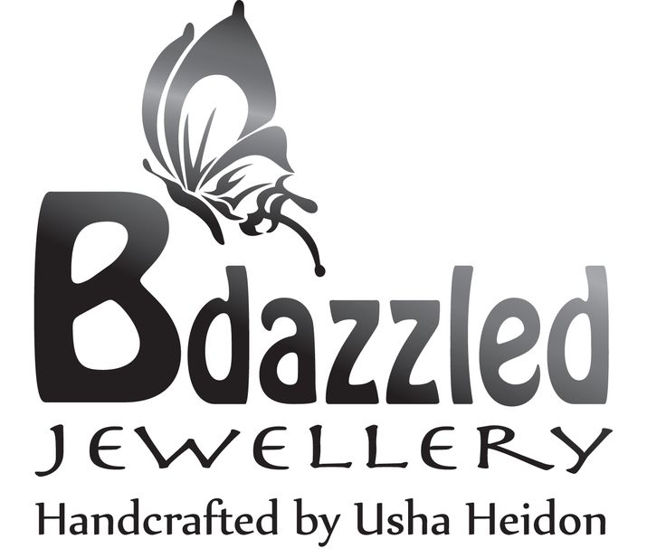 Check out my website with all my handmade products!!