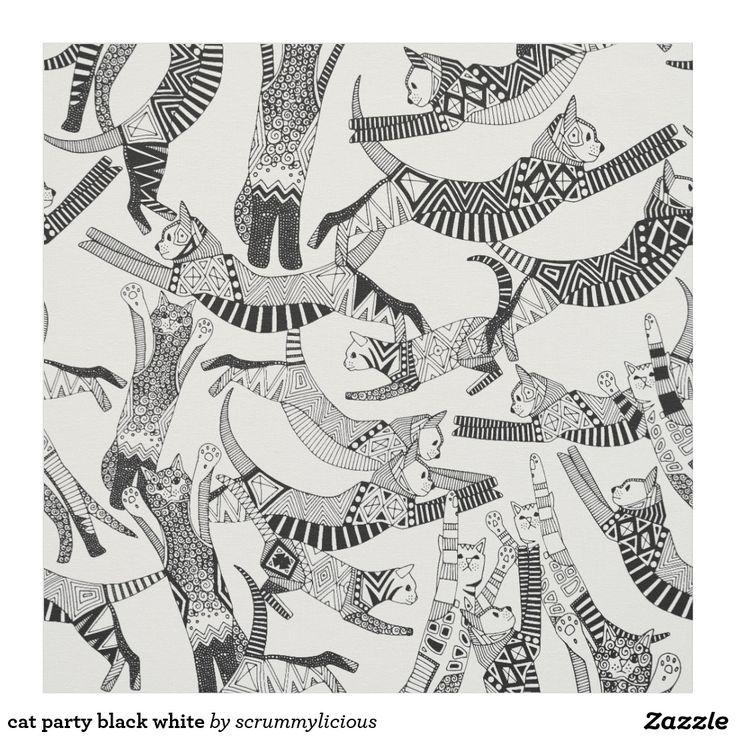 Custom Natuurlijk linnen (137,2cm breedte) Fabric