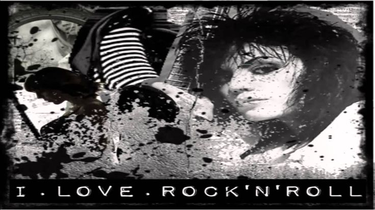 ...,#80er,#ACDC,#album,#black hearts,chambers brothers,Done #Dirt Cheap,Epic,everly brothers,#Hard #Rock,#Hardrock,#joan #jett,#love hurts,#official,#Rock,#Rock Musik,#Sex #Pistols,#Sound,#the kinks,#zz #top Instrumental #Joan #Jett – I #Love #Rock N- #Roll - http://sound.saar.city/?p=46880