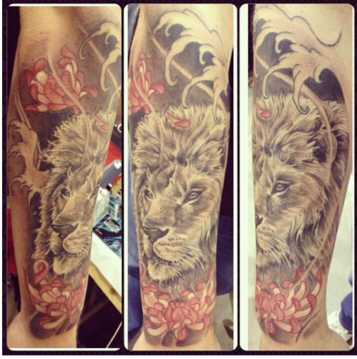 TatubabyTatubaby, Tattoo Piercing, Thighs Tattoo, Tattoo Baby