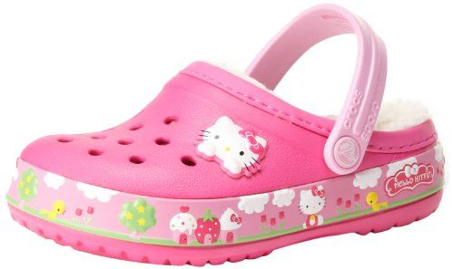 Cheap Hello Kitty Shoes For Toddlers