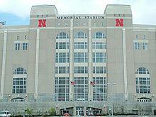 Nebraska Cornhuskers football - Wikipedia, the free encyclopedia