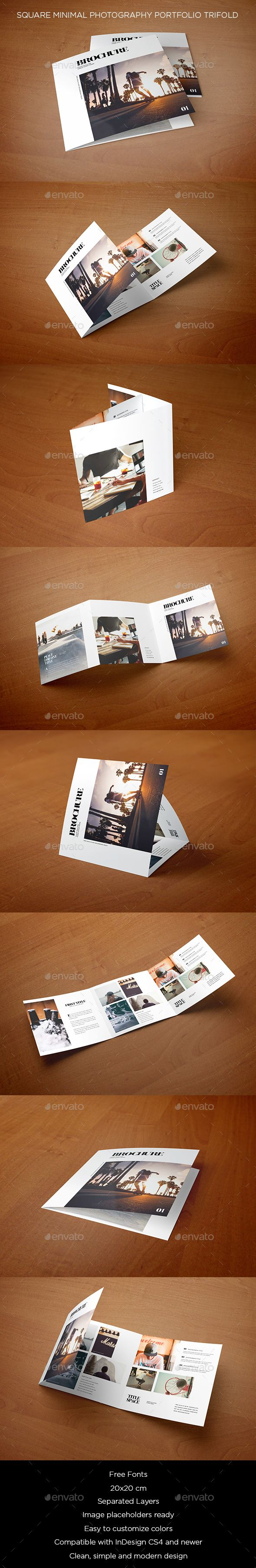1000 ideas about photography portfolio on pinterest portfolio layout portfolio book and. Black Bedroom Furniture Sets. Home Design Ideas