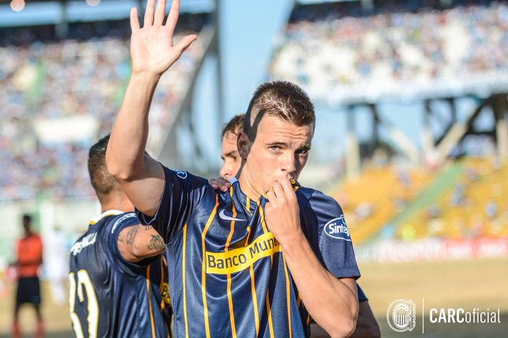 Rosario Central (@CARCoficial) | Twitter