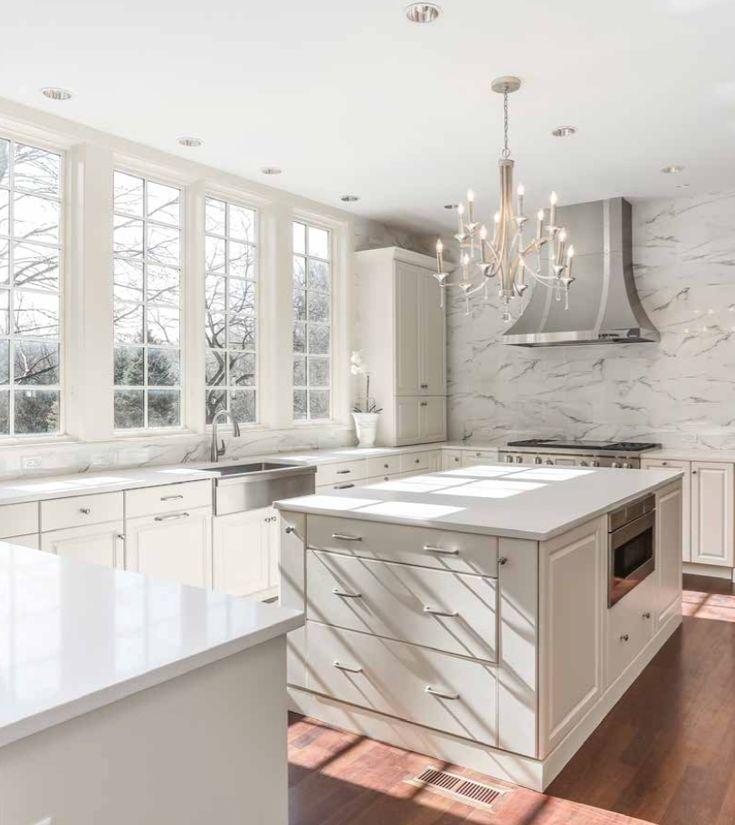 82 Best PORTFOLIO Kitchen & Home Images On Pinterest