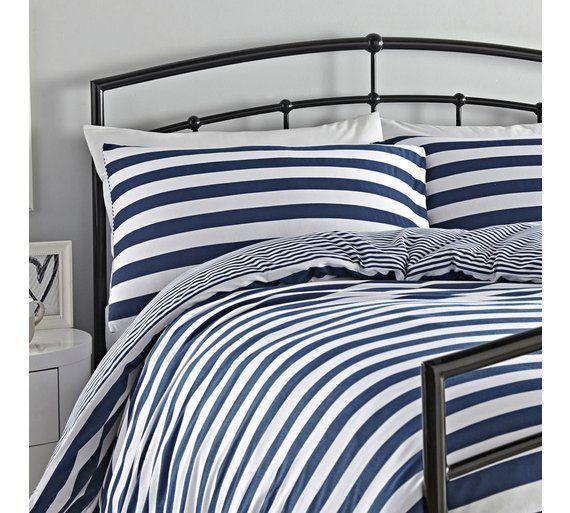 Duvet Cover Sets, Queen Size Bed Sheets Argos