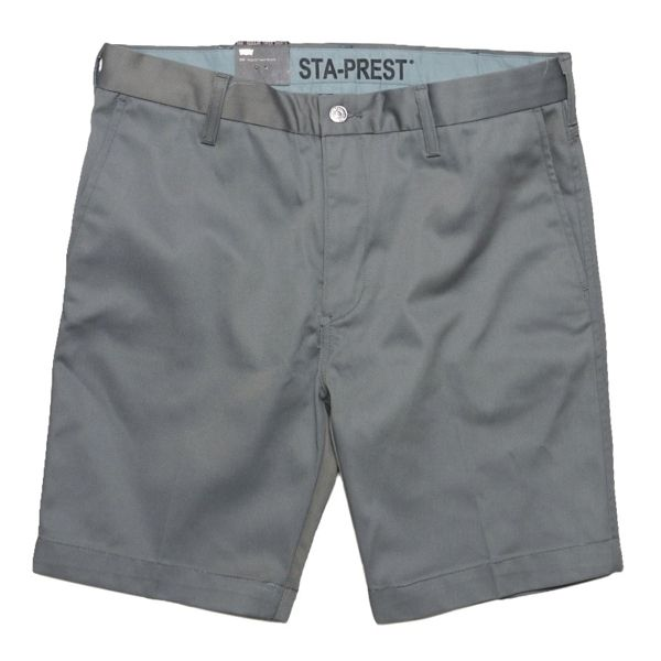 Levi's リーバイス 508 STA-PREST スタプレスト ショーツ ハーフパンツ ショートパンツ [001]