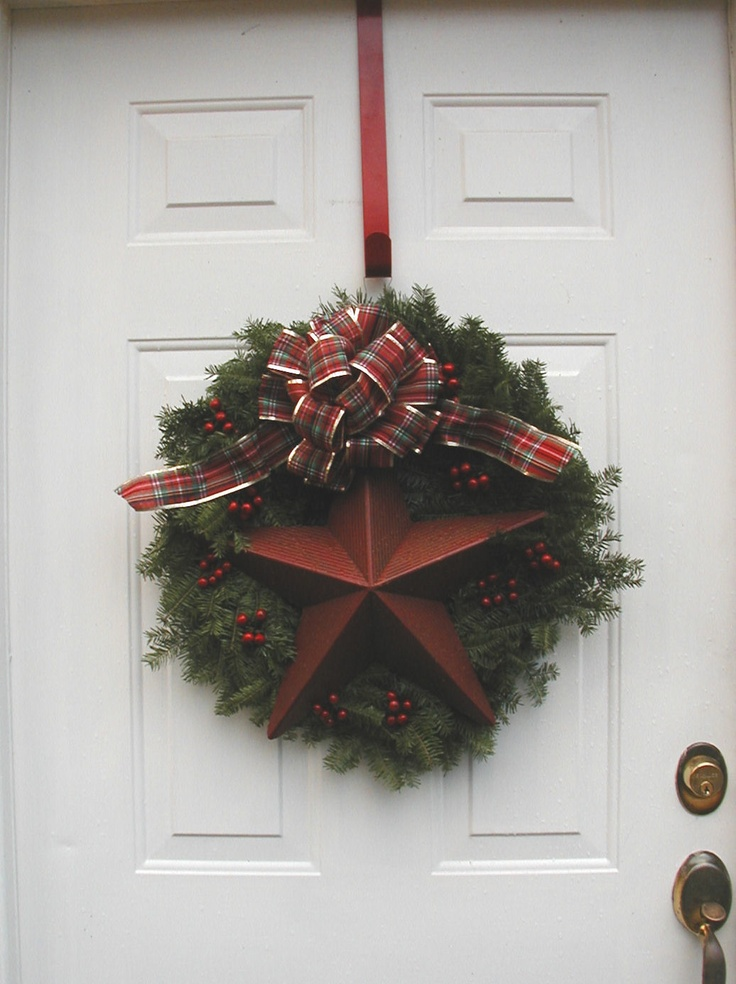 1000 Images About Wreaths Front Door Baskets On Pinterest