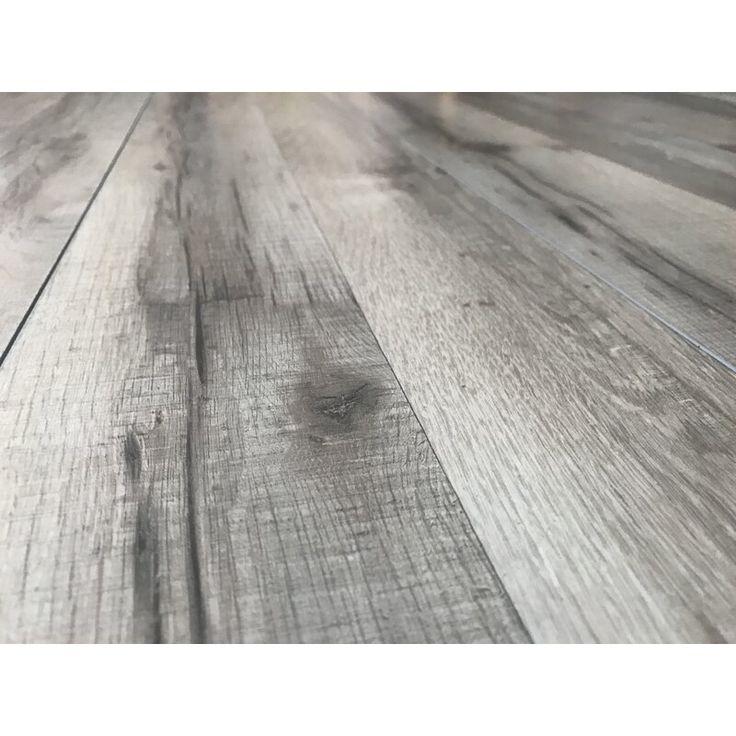 8 X 52 10mm Oak Laminate Flooring, Wayfair Laminate Flooring