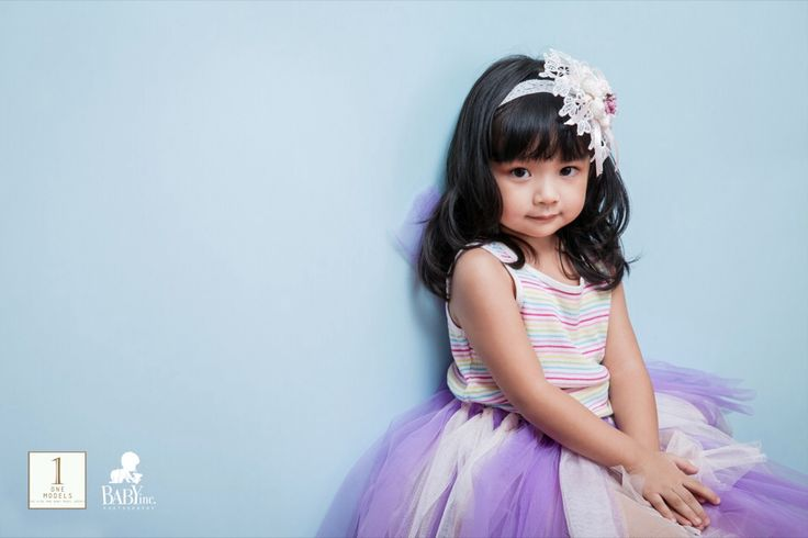 Kids photoshoot
