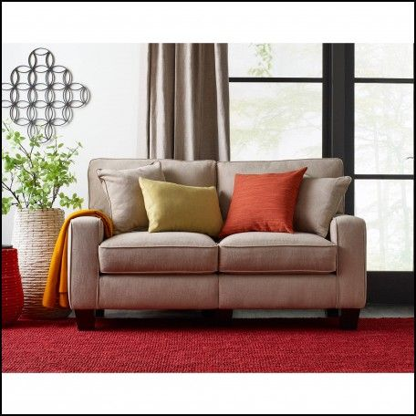 Cheap Couches for Sale Under 200