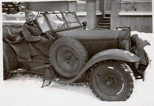 35 best mercedes benz ww ii images on pinterest for Mercedes benz staff