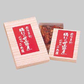 いいもの会津 会津の真のいいもの・特産物を、全国にご紹介・販売します。